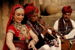 298683-workshop-kalbelia-rajasthani-gypsy-dance