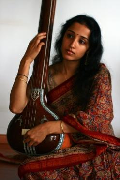 Priya Purushothaman